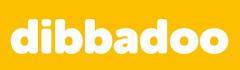 Dibbadoo logo