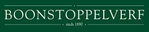 Boonstoppel-Verf-Logo
