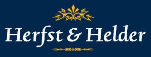 Herfst-en-Helder-Logo